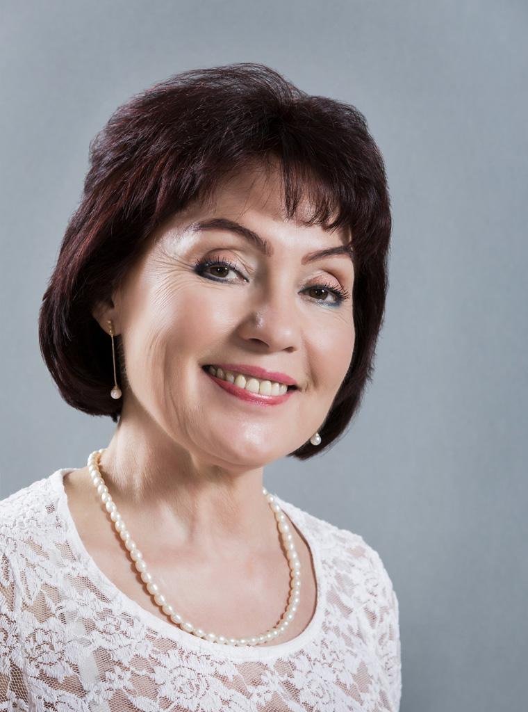 Lehel Katalin