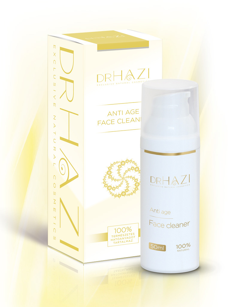 antiage-face-cleaner